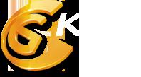 http://www.complexsb.ru/design/logo.png