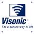 Новинки оборудования Visonic