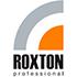 Бесплатный семинар от ROXTON 22 мая 2019 года