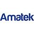 Проектировать на Amatek стало просто