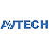 Распродажа видеокамер Avtech