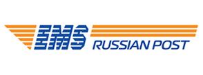EMS Russian Post