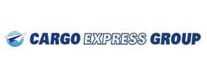 Груз-Экспресс